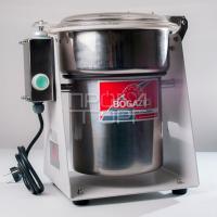 Куттер Bogazici BGO для орехов и других твердых продуктов