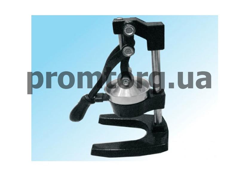 Пресс для цитрусовых Beckers SPR-M вертикальный