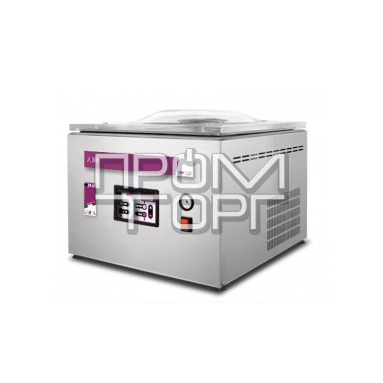 Вакуумный упаковщик Orved С254, С412