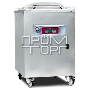 Вакуумный упаковщик пищевой Orved С46, С62