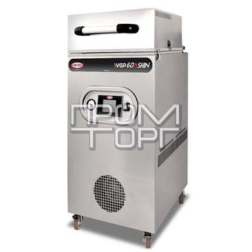 Вакуумная упаковочная машина для лотков Orved VGP 25, VGP 60