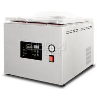 Настольный вакуумный упаковщик Apach AVM308