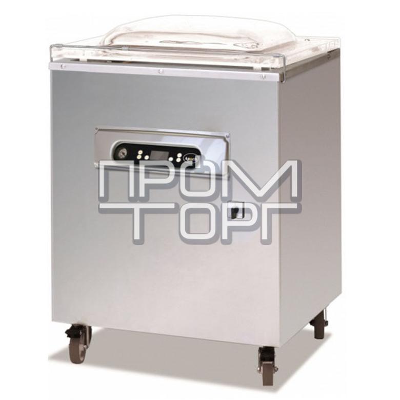 Вакуумный упаковщик напольный Apach AVM 425 F, AVM 660 F