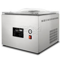 Настольный вакуумный упаковщик Apach AVM420