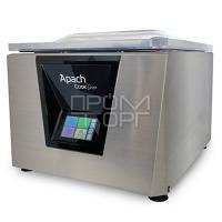 Настольный вакуумный упаковщик Apach AVM420 IDEA