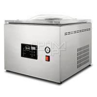Настольный вакуумный упаковщик Apach AVM312