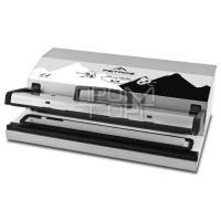 Настольный бескамерный вакуумный упаковщик Petros LEV 4 (Италия)