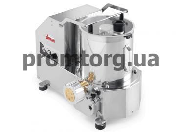 Аппарат для производства пасты Sirman Sirpasta Y15 купить в Чернигове