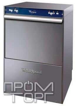 Фронтальная посудомоечная машина Whirlpool ADN408