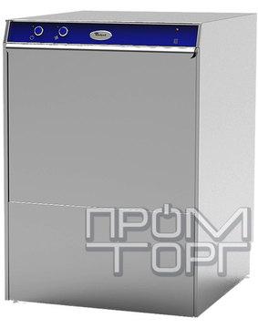 Фронтальная машина посудомоечная Whirlpool AGB 651/DP Италия