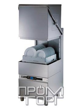 Купольная посудомоечная машина Whirlpool AGB 668/DP Италия