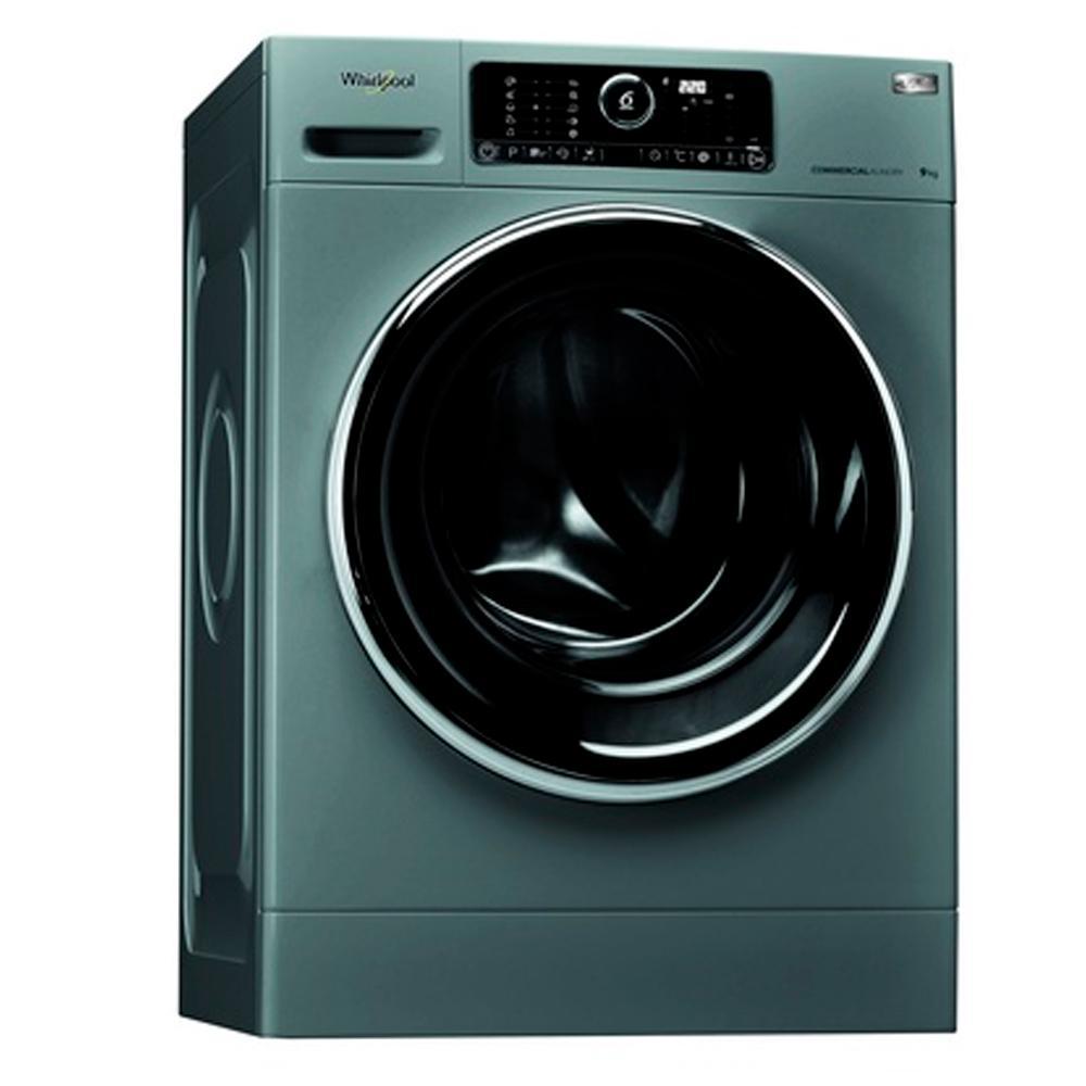 Промышленная стиральная машина Whirlpool AWG 912 S/PRO