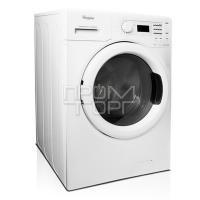 Машина стиральная промышленная Whirlpool AWG 1212/Pro