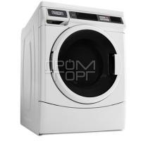 Промышленная стиральная машина Whirlpool MHN33PNCGW