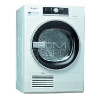 Сушильная промышленная машина Whirlpool AWZ 8CD/PRO