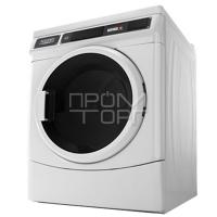 Промышленная сушильная машина Whirlpool MDE28PNCGW