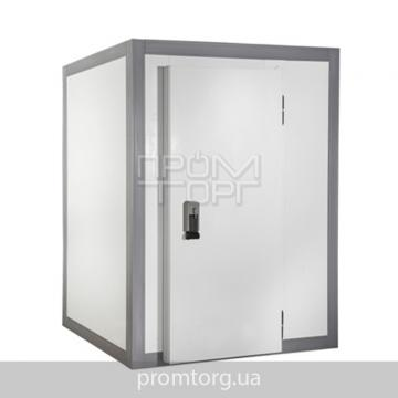 Холодильная камера Polair КХН-2,94 купить в Чернигове