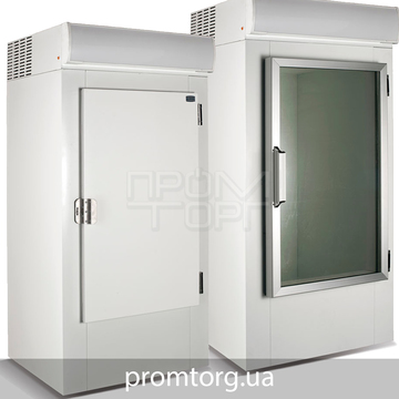 Морозильные камеры для льда Crystal ICE BOX
