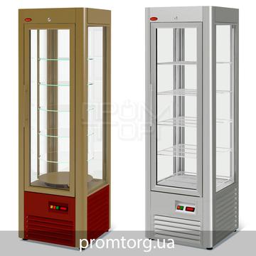 Шкаф холодильный кондитерский VENETO