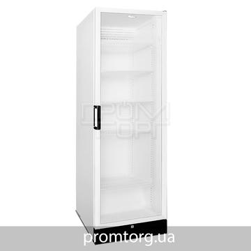 Холодильный шкаф стеклянный Whirlpool AND 221/2 среднетемпературный