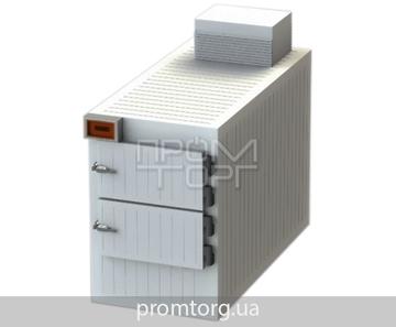 Холодильные камеры для трупов фронтальные для двух усопших заказать недорого