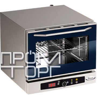Конвекционная профессиональная печь Whirlpool AFO 602