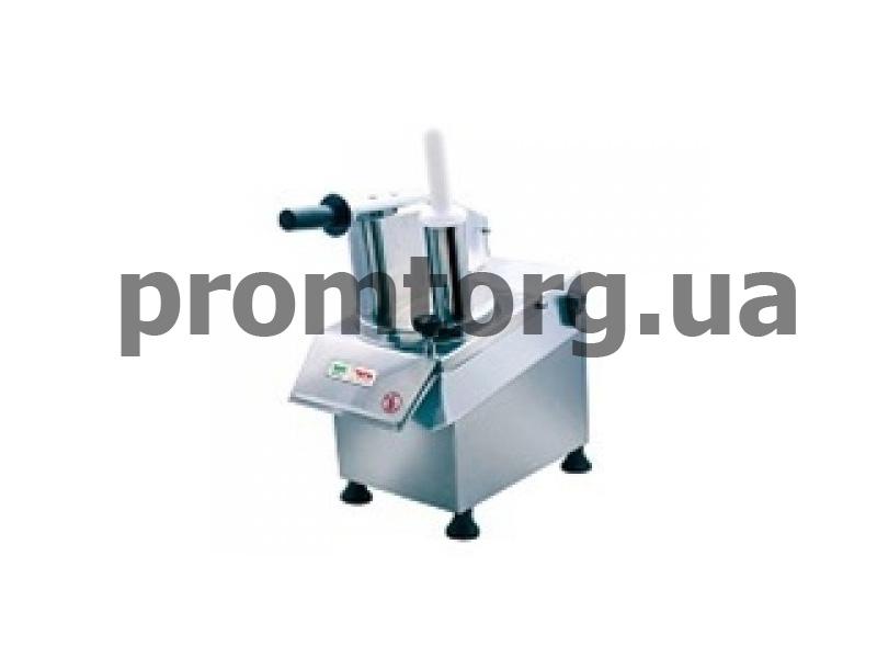 Овощерезка электрическая Inoxtech (Италия) HLC-300